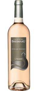14953-250x600-bouteille-chateau-barbanau-l-instant-rose--cotes-de-provence_86d5f666-f55f-46da-8151-719d46b4ffc8