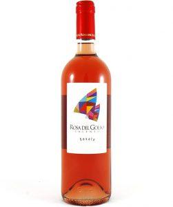rosato-rosa-del-golfo-2016
