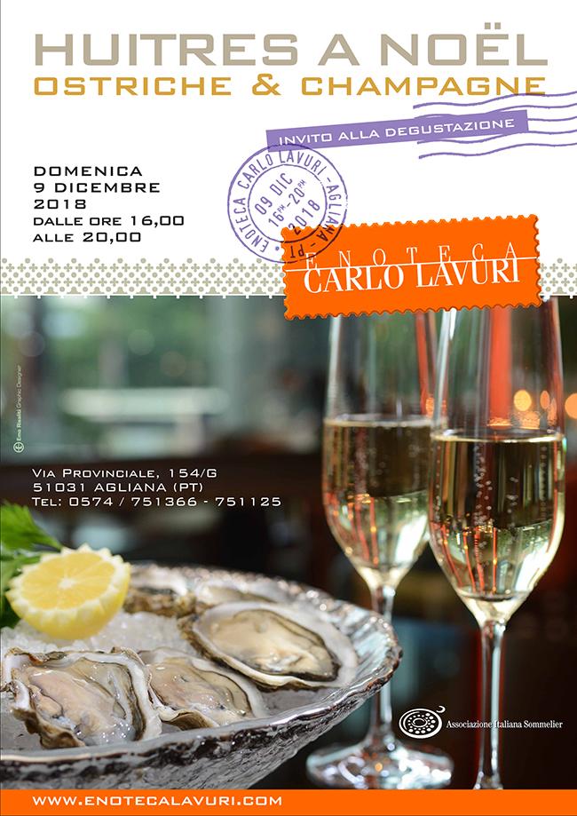 Oyster&Champagne18_invito