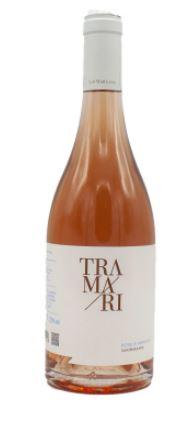 San Marzano Tramari Rose Di Primitivo 2020