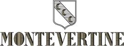 logo_montevertine