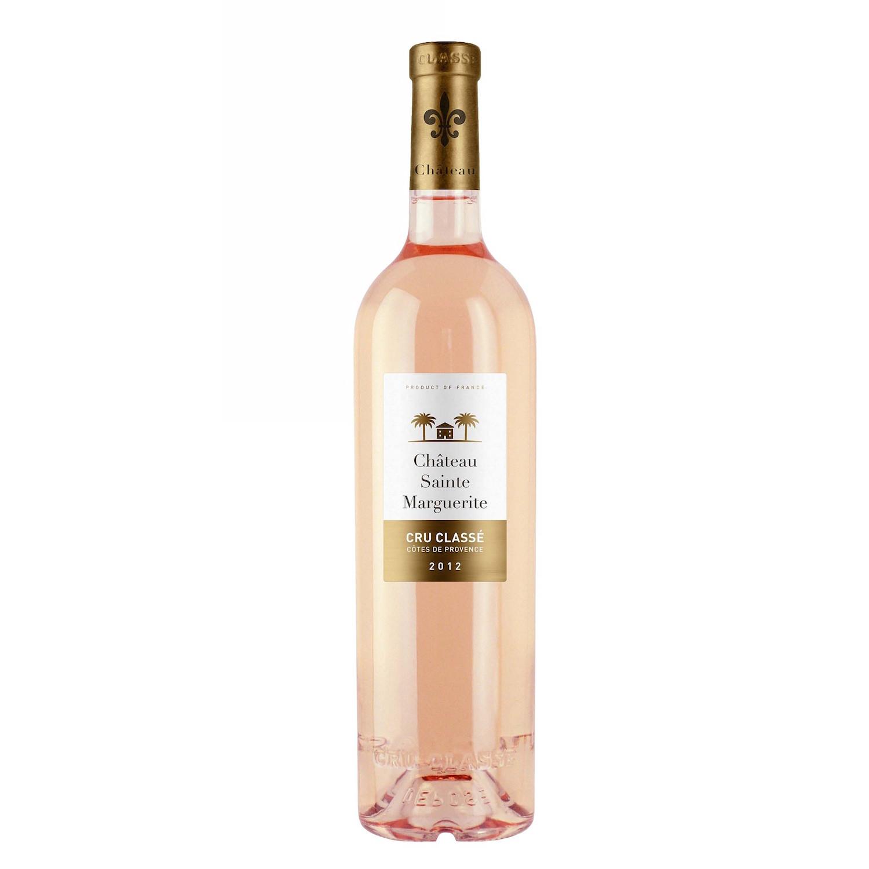 sainte-marguerite-rose